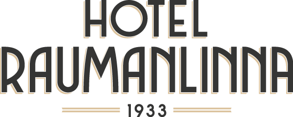 Hotelli Raumanlinna